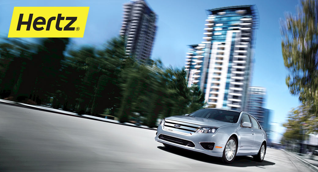 hertz-car-rental-discount_260x141
