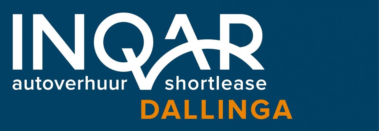 Logo Inqar Dallinga
